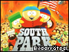 South Park Bilderrätse